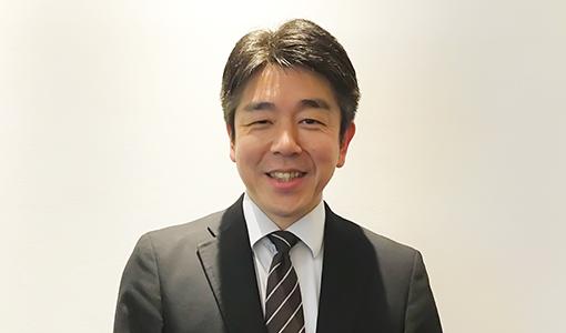 堀本 弘人